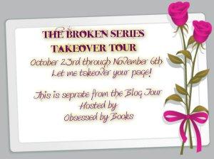 Takeover Tour